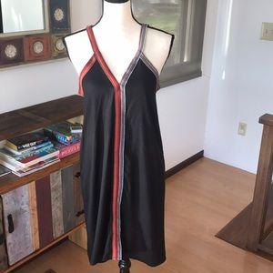 4/$25 Elan Tank dress